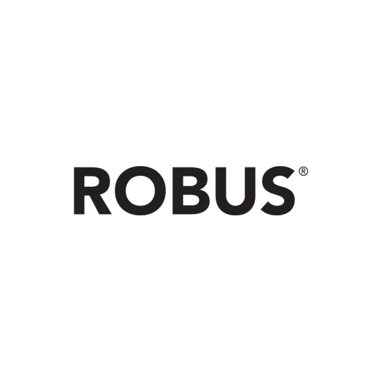 Robus - Corporate Headshots Photography Session