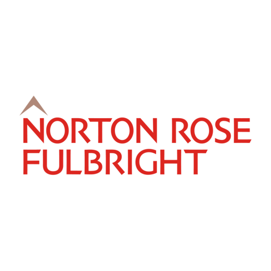 Norton Rose Fulbright - Corporate Headshots Session October 2018
