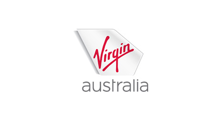 Virgin Australia - Corporate Headshots Session November 2018