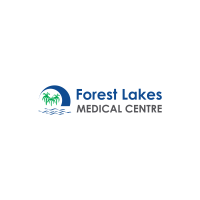 Forest Lakes Medical Centre - Corporate Headshots May 2019