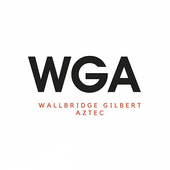 WGA - Corporate Headshots Session Sept 2019