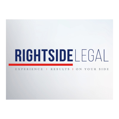 Rightside Legal - Corporate Headshots